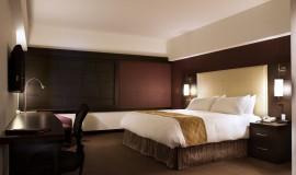 Mariage-Montréal-Montreal-Weddings-7 Hotel Rub Foo's