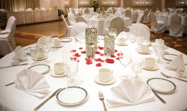 Mariage-Montreal-montreal-weddings-tableronde (1)
