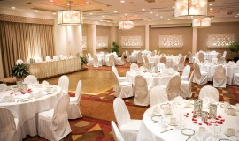 Mariage-Montreal-montreal-weddings-tableronde (2)
