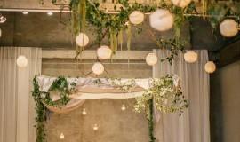 Emily Wren Wedding Photography