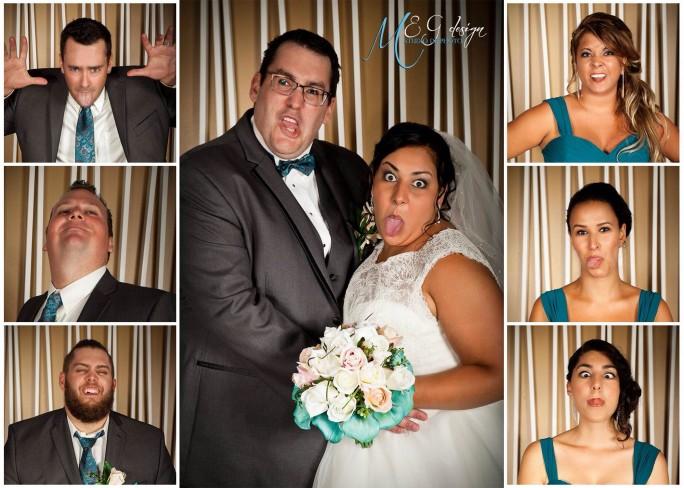 Mariage-Montreal-Weddings-Mariage dici - Kathia et Michel (1)