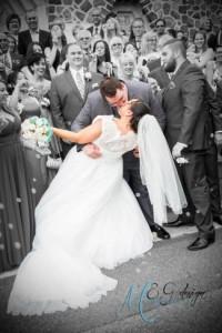 Mariage-Montreal-Weddings-Mariage dici - Kathia et Michel (10)