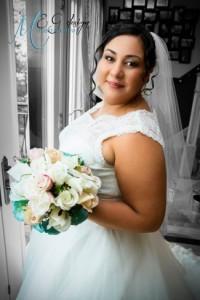 Mariage-Montreal-Weddings-Mariage dici - Kathia et Michel (11)
