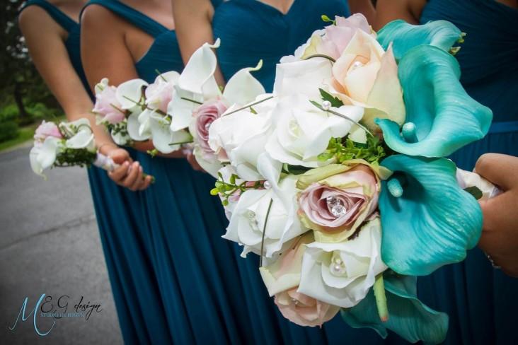 Mariage-Montreal-Weddings-Mariage dici - Kathia et Michel (12)