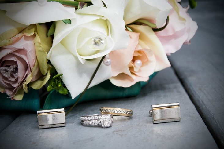 Mariage-Montreal-Weddings-Mariage dici - Kathia et Michel (2)
