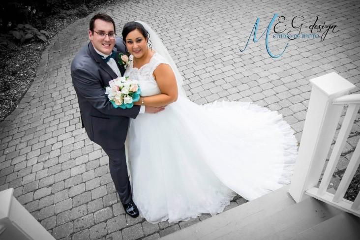 Mariage-Montreal-Weddings-Mariage dici - Kathia et Michel (3)