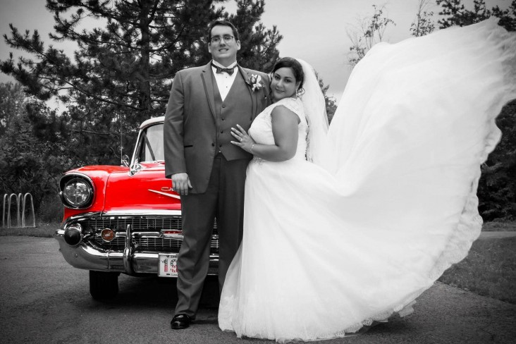 Mariage-Montreal-Weddings-Mariage dici - Kathia et Michel (5)