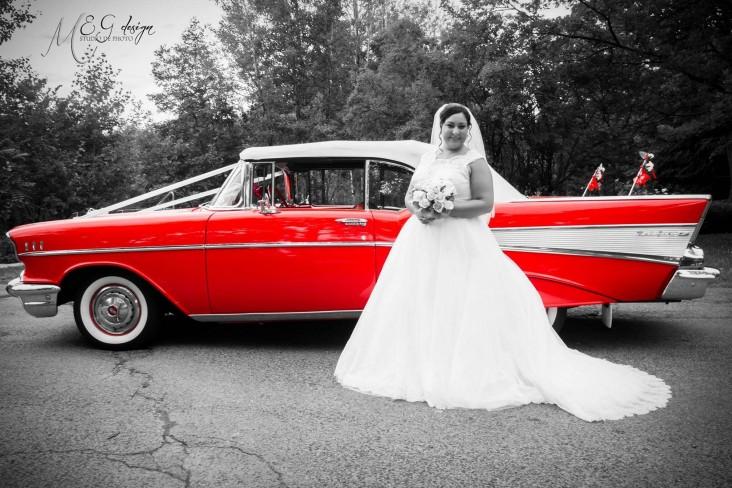 Mariage-Montreal-Weddings-Mariage dici - Kathia et Michel (6)
