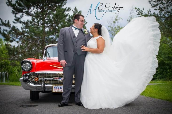 Mariage-Montreal-Weddings-Mariage dici - Kathia et Michel (8)