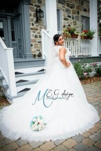 Mariage-Montreal-Weddings-Mariage dici - Kathia et Michel (9)