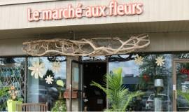 mariage-montreal-marché-aux-fleurs (01)