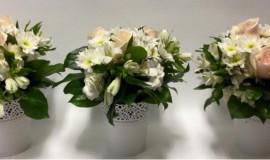 mariage-montreal-marché-aux-fleurs (03)