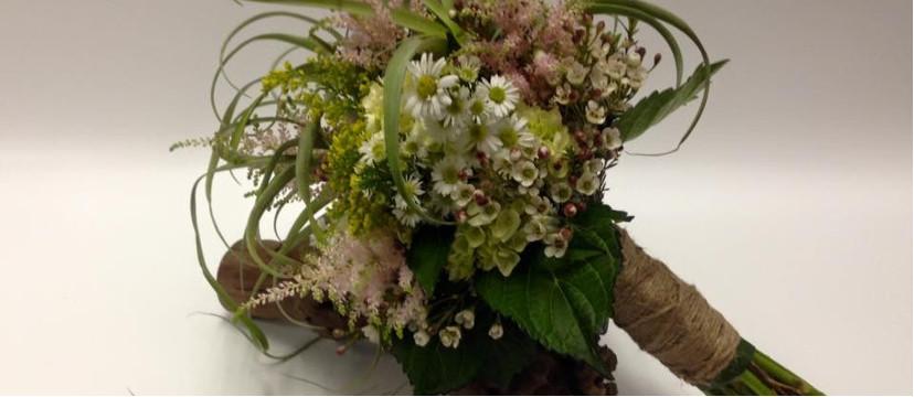 mariage-montreal-marché-aux-fleurs (04)