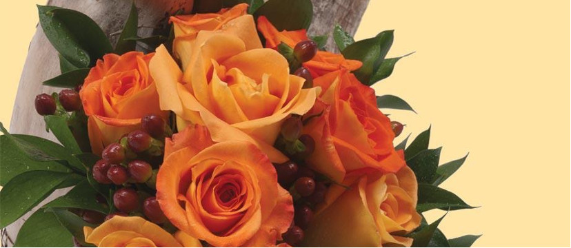 mariage-montreal-marché-aux-fleurs (07)