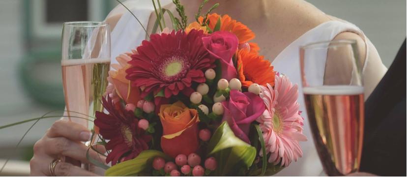 mariage-montreal-marché-aux-fleurs (08)