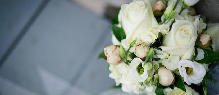 mariage-montreal-marché-aux-fleurs (09)