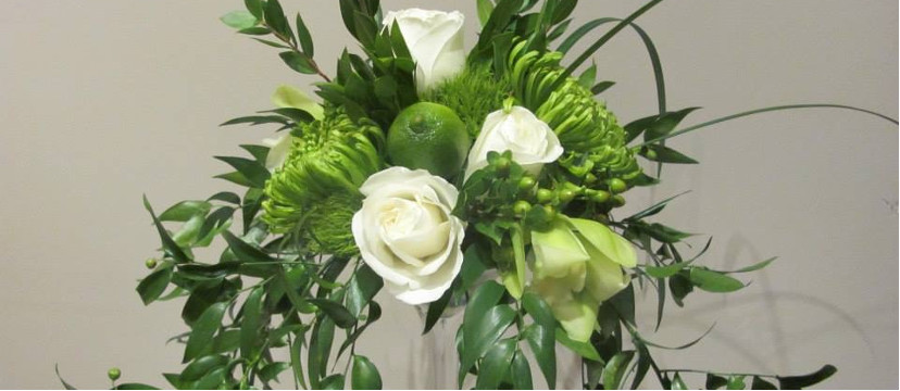 mariage-montreal-marché-aux-fleurs (10)