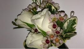 mariage-montreal-marché-aux-fleurs (11)