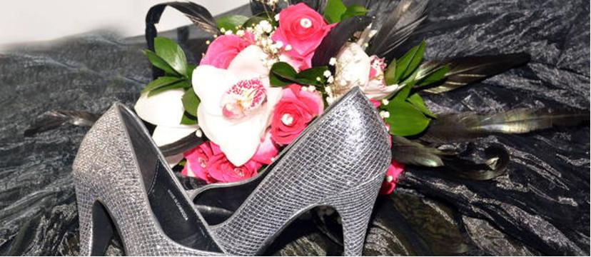 mariage-montreal-marché-aux-fleurs (14)