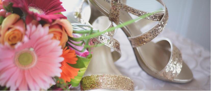mariage-montreal-marché-aux-fleurs (15)