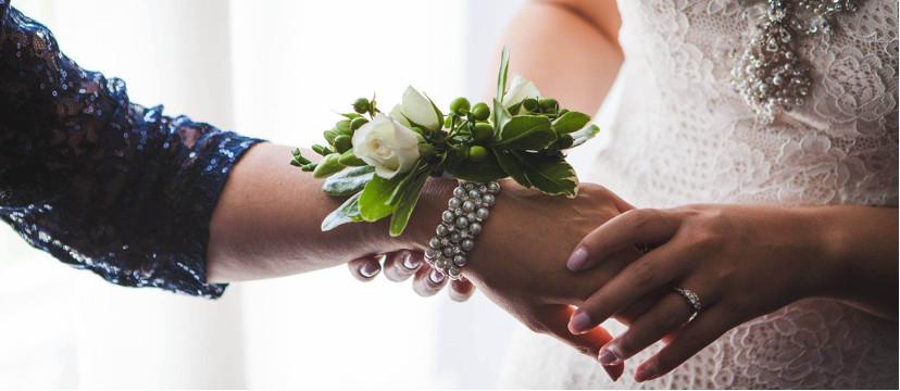 mariage-montreal-marché-aux-fleurs (16)