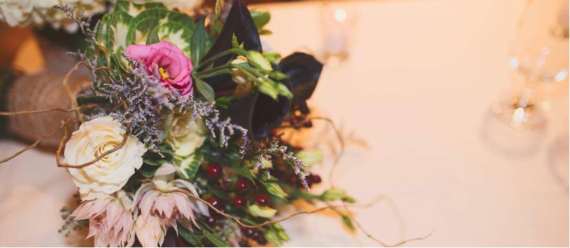 mariage-montreal-marché-aux-fleurs (17)