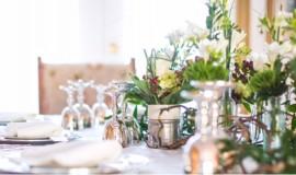 mariage-montreal-marché-aux-fleurs (18)