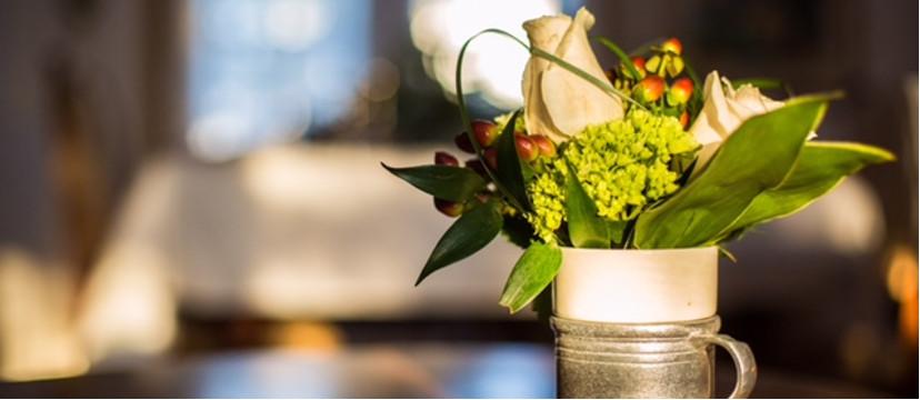 mariage-montreal-marché-aux-fleurs (19)