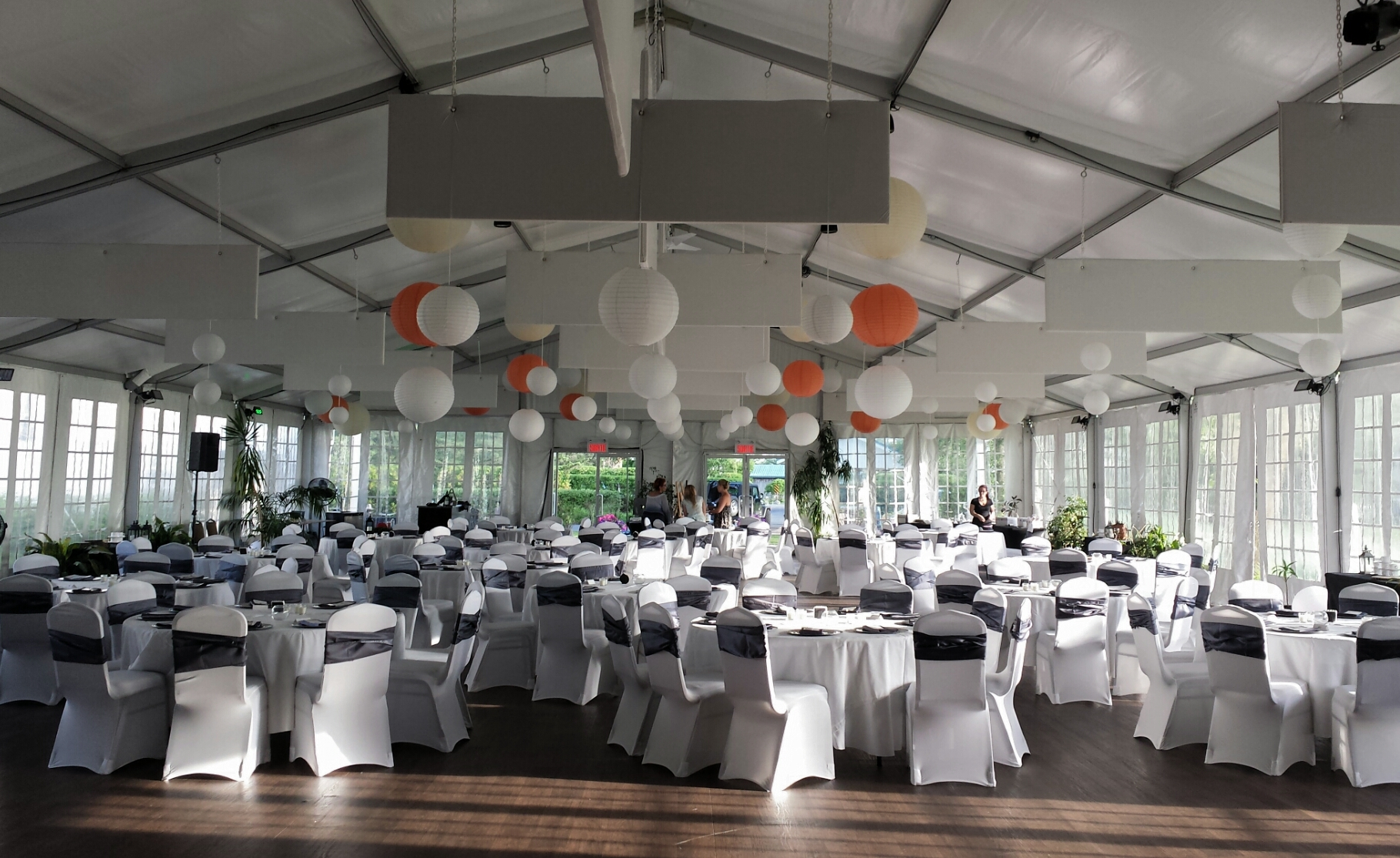 Mariage-montreal-montreal-weddings-location-tenu (1)