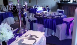 Mariage-montreal-montreal-weddings-location-tenu (2)