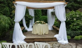 Mariage-montreal-montreal-weddings-location-tenu (3)