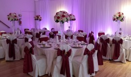 Mariage-montreal-montreal-weddings-location-tenu (4)