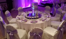 Mariage-montreal-montreal-weddings-location-tenu (5)