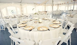 Mariage-montreal-montreal-weddings-location-tenu (6)